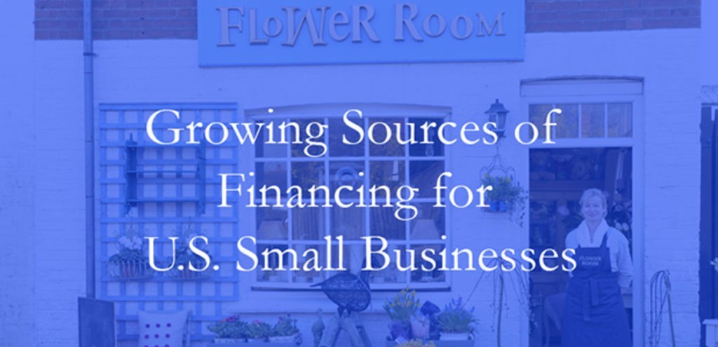 growing-sources
