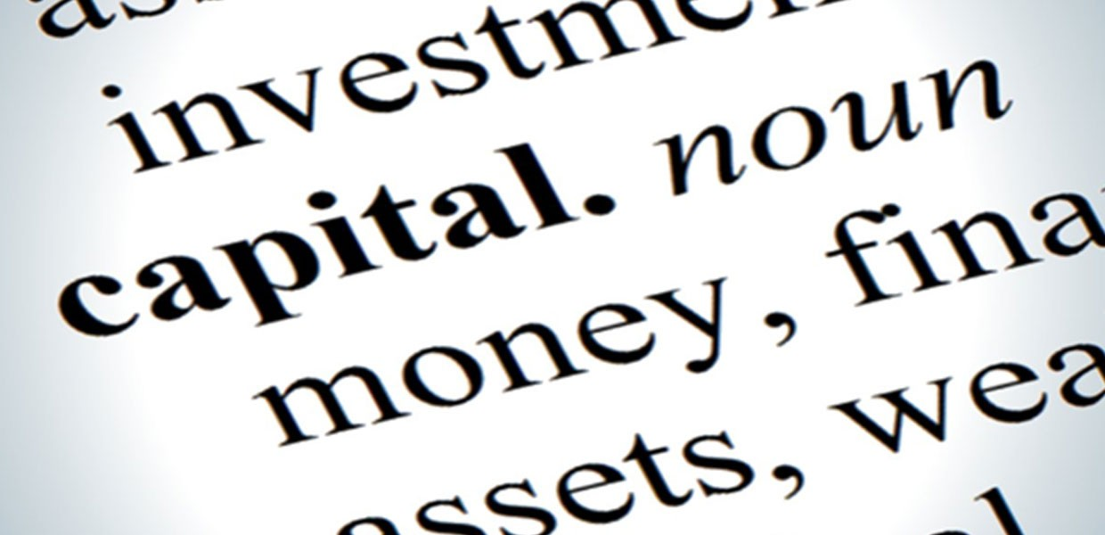 what-is-working-capital
