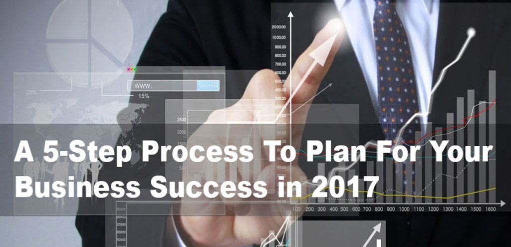 5-step-business-plan-for-more-success-in-2017