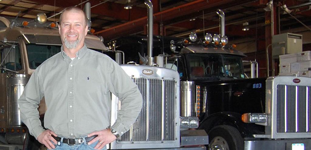 case-study-a-trucking-company