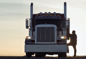 zip capital group case study - a trucking company in Iowa