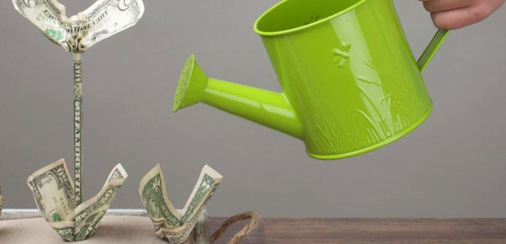prepare-your-small-business-for-financing