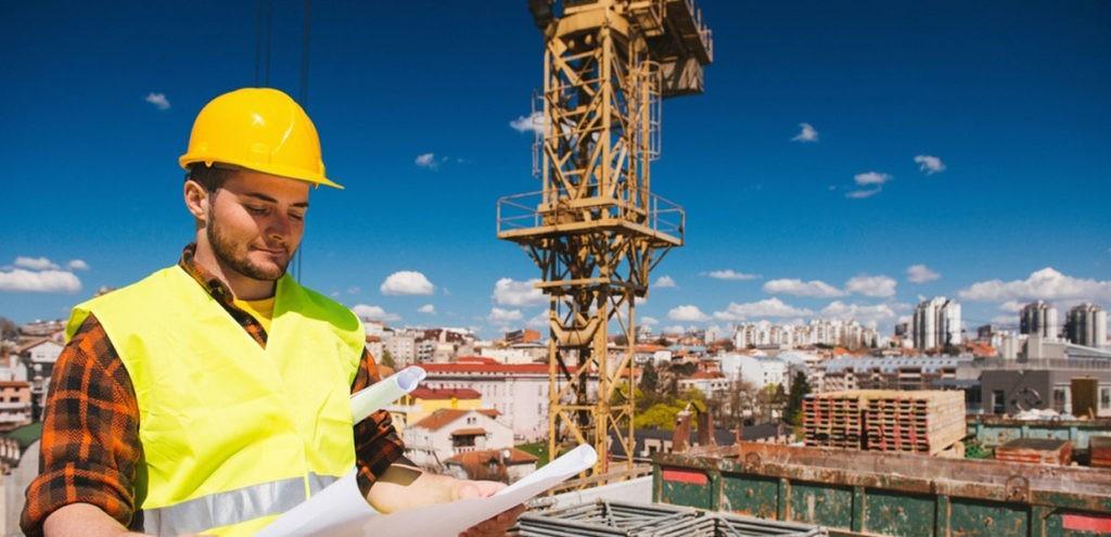 bridge-financing-for-a-construction-company