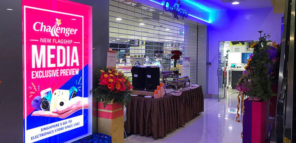 working-capital-financing-electronic-stores