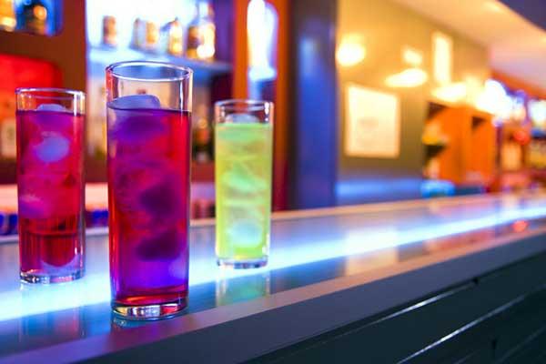 bars-and-nightclubs