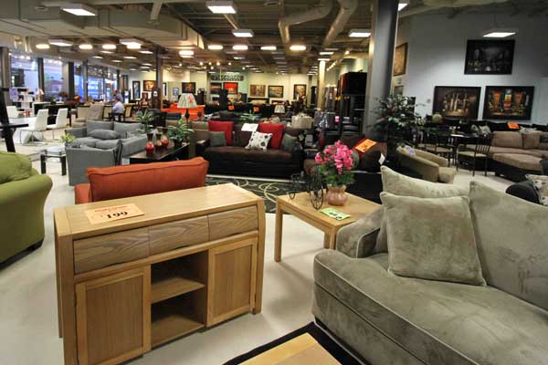 furniture-store