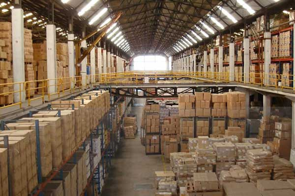 wholesalers-and-distributors
