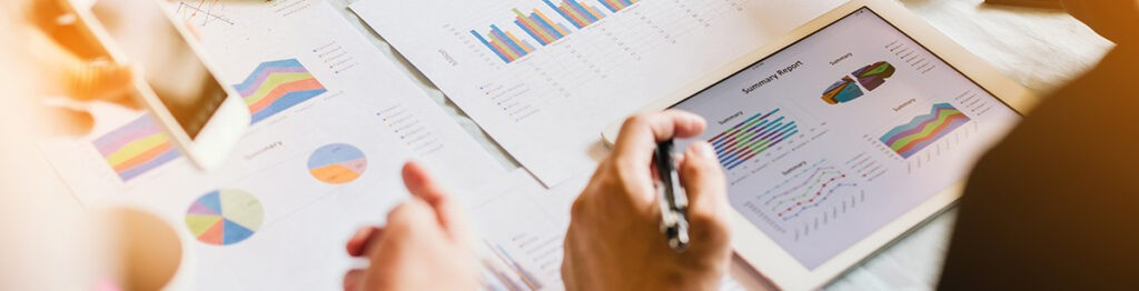 How to optimize your cash flows