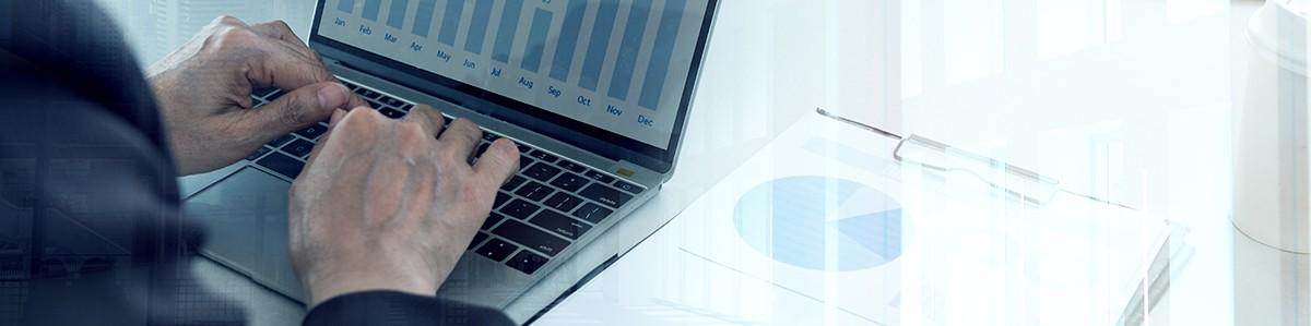 Managing for balance sheet success