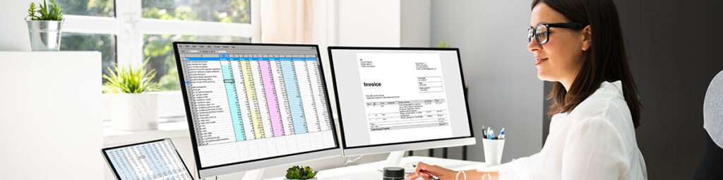 Financial management for small business success
