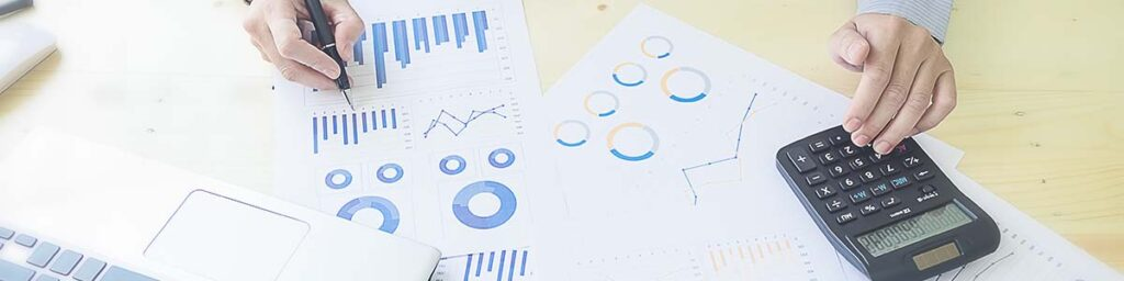 working-capital-finance